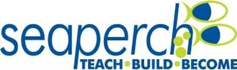 logo seaperch